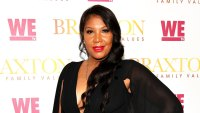 traci braxton braxton family values