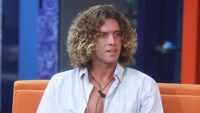'Big Brother' Runner-Up Tyler Crispen Reveals the Two People He's 'Shocked' Didn't Vote for Him to Win