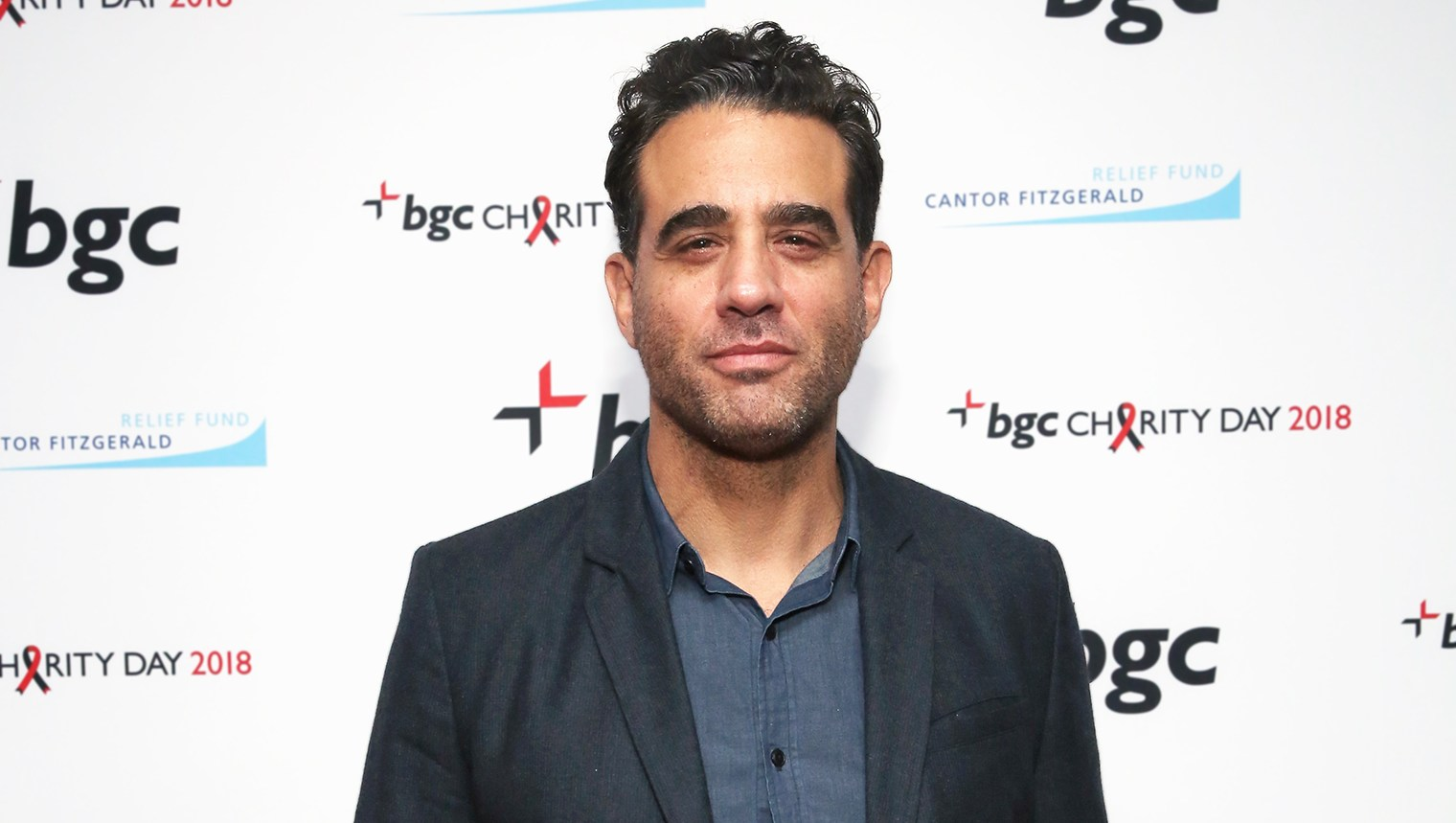 Bobby Cannavale Shares Surprising Fact About HIs and Rose Byrnes Kids
