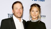 Bode-Miller's-Wife-Mourns-Late-Daughter-in-Back-to-School-Photo