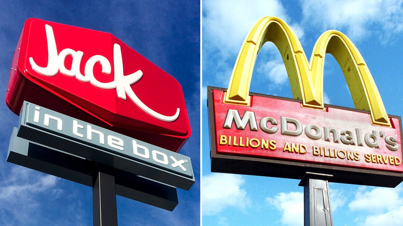 Most Controversial Fast-Food Ads and Campaigns of All Time