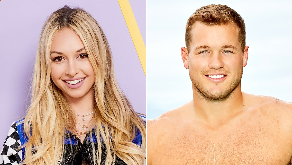 Corrine-Olympios-Thinks-Colton-Underwood-Is-Lying-About-His-Virginity
