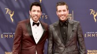 Drew-Scott-and-Jonathan-Scott-bachelor