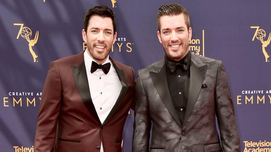Drew-Scott-and-Jonathan-Scott-bachelor