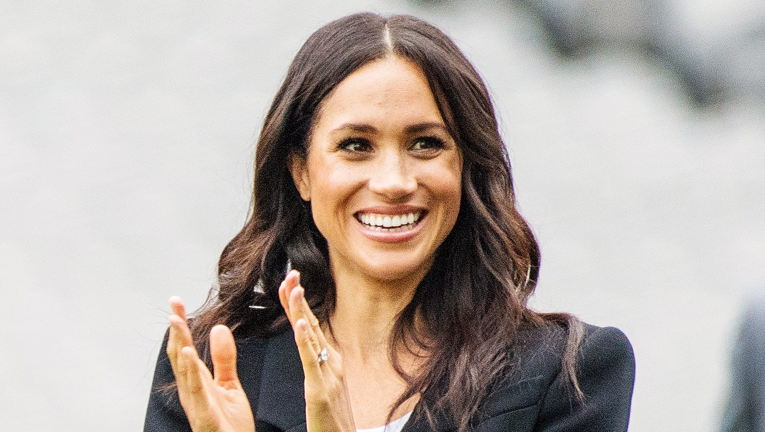 Duchess Meghan First 100 Days As A Royal