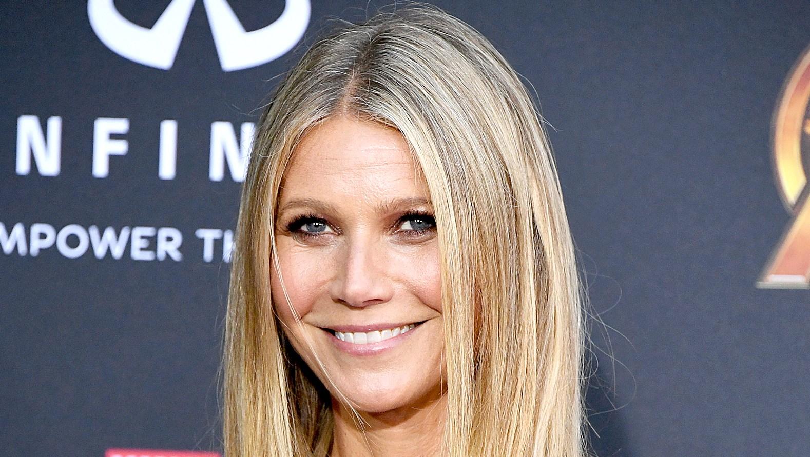 Gwyneth-Paltrow-Cured-Her-Postpartum-Depression