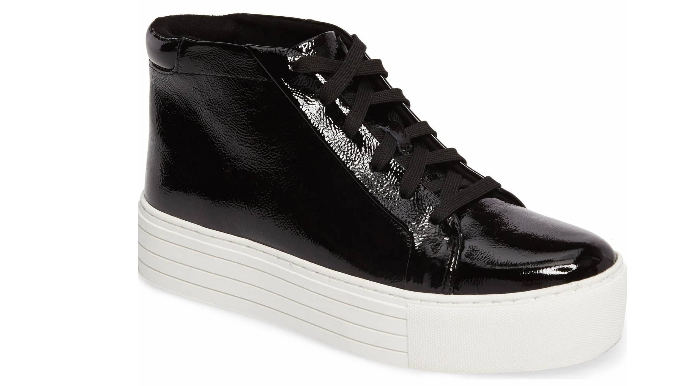 Kenneth-Cole-New-York-Janette-High-Top-Platform-Sneaker