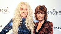 Lisa-Rinna-and-Erika-Jayne