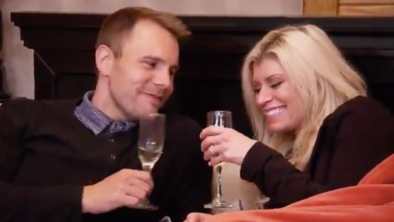'Married At First Sight' Recap: The Couples Celebrated Their First Anniversaries In The Cutest Ways Ever