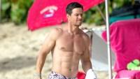 Mark-Wahlberg-Daily-Workout-Regimen