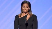 Michelle Obama, Officiate, Wedding