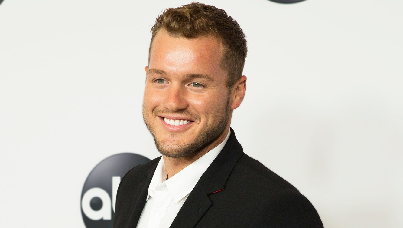 Questions We Have About Colton Underwood's Season of 'The Bachelor'