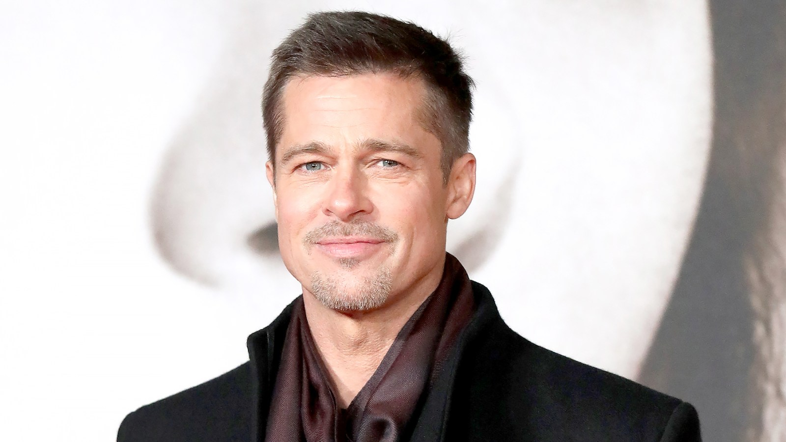 Brad Pitt Gets Kids  Every Other Day  Amid Angelina Jolie Custody Battle 9e5dc9f83