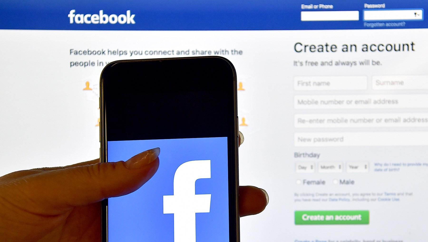 facebook-breach