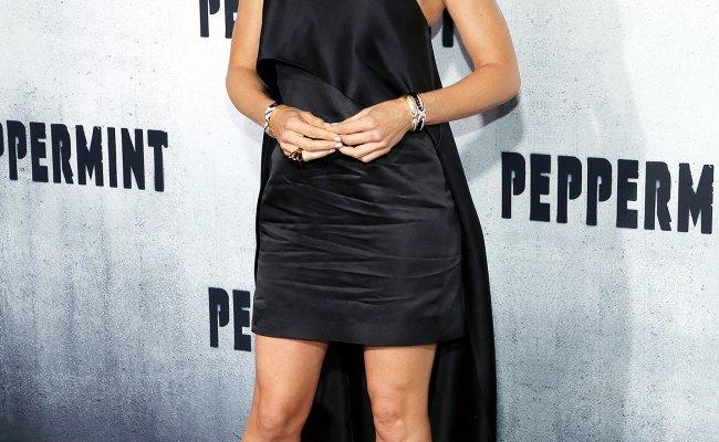 Jennifer Garner Will Support Ben Affleck No Matter The
