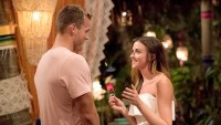 tia-booth-colton-underwood-not-on-bachelor