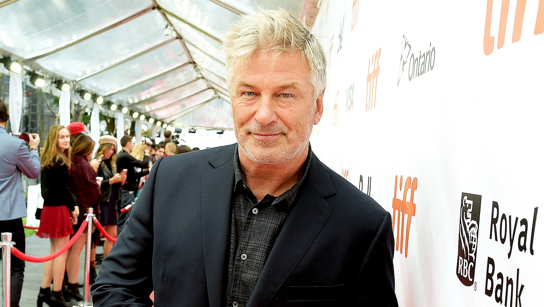 Alec-Baldwin-black-comments