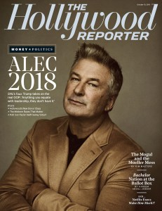 Alec-Baldwin-hollywood-reporter