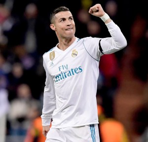 Cristiano-Ronaldo-Instagram-followers