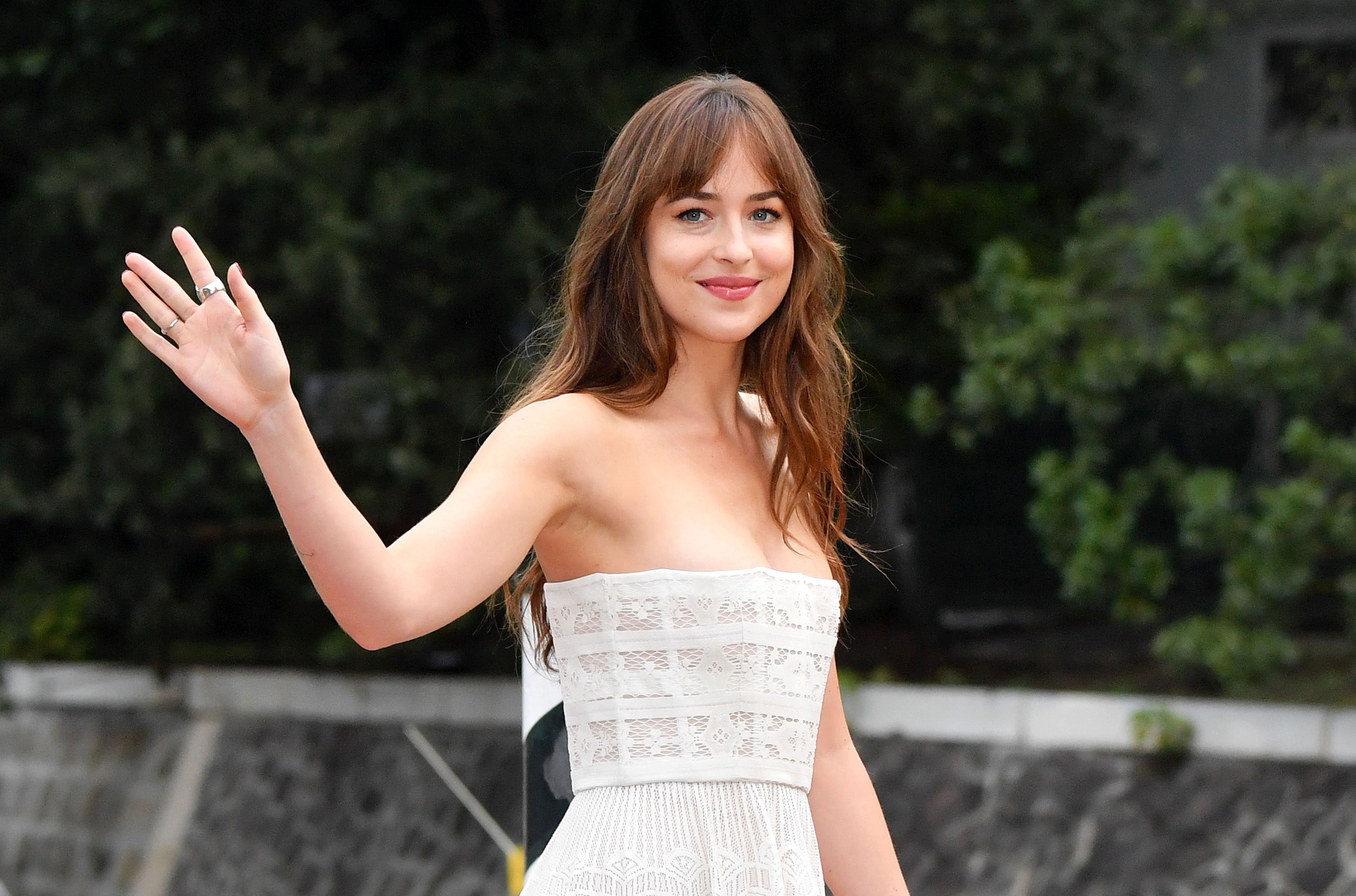 Dakota Johnson naked (61 fotos), fotos Bikini, Instagram, braless 2019