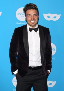 Dean Unglert Explains Why He's Staying 'Away From' Bachelor Nation Relationships: 'There's So Much Pressure'