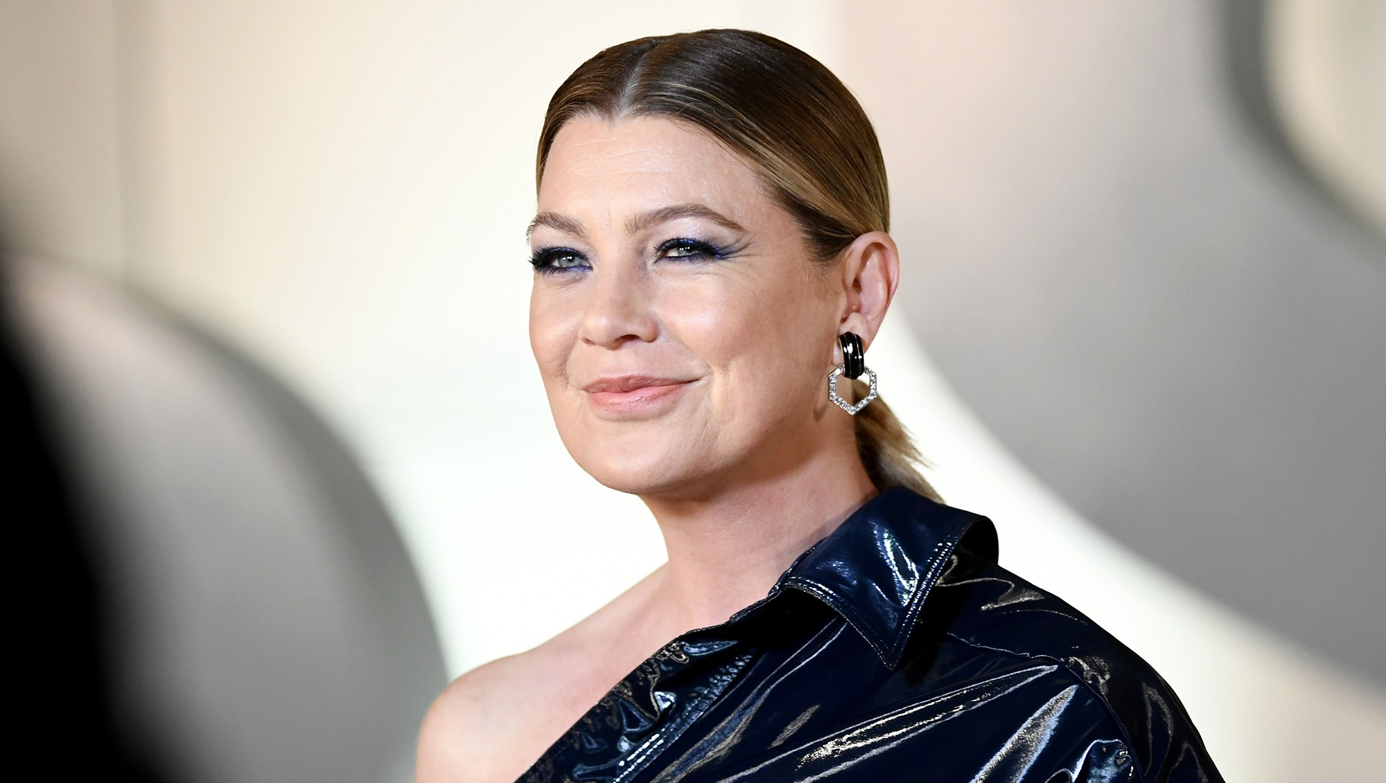 Everything Ellen Pompeo Has Said About How Long She'll Stay on 'Grey's Anatomy'