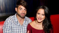 Jenelle-Evans-and-David-Eason-Take-Kids-to-Pumpkin-Patch