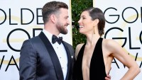 Justin Timberlake and Jessica Biel Celebrate 6 Years of Marriage: Watch Their Cutest Moments!