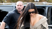 Kim-Kardashian-Insurance-Company-Suing-Bodyguard