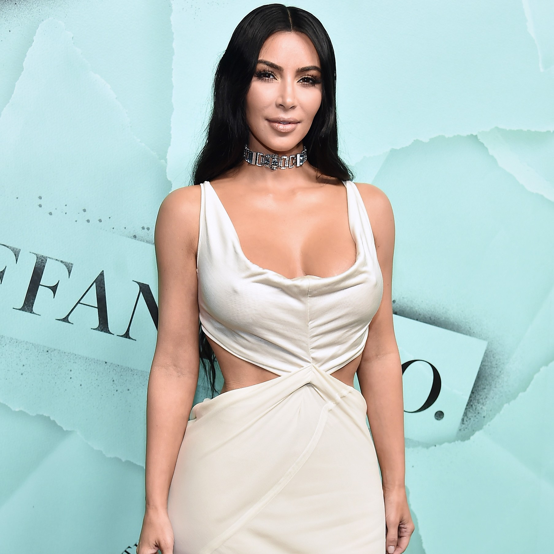 Kim Kardashian Family Trolls