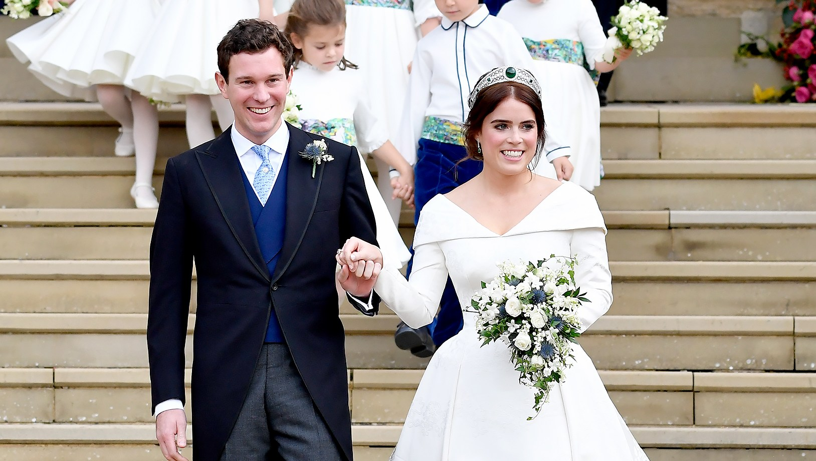 Princess-Eugenie-Jack-Brooksbank-wedding-11