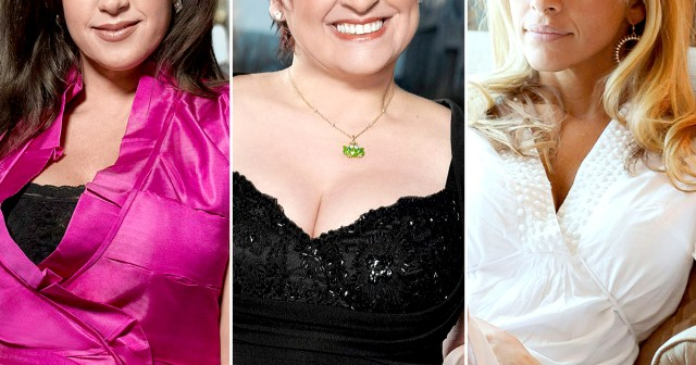 Former'Real Housewives of New Jersey' Stars: Where Are They Now?.jpg