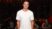 Ryan Lochte, Car Accident, Alcoholic