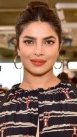 Priyanka Chopra, UsWeekly Celebrity Biography