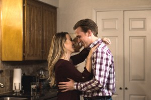 Married At First Sight Finale Recap Who Stayed Together