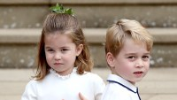 prince-george-princess-charlotte-eugenie-wedding