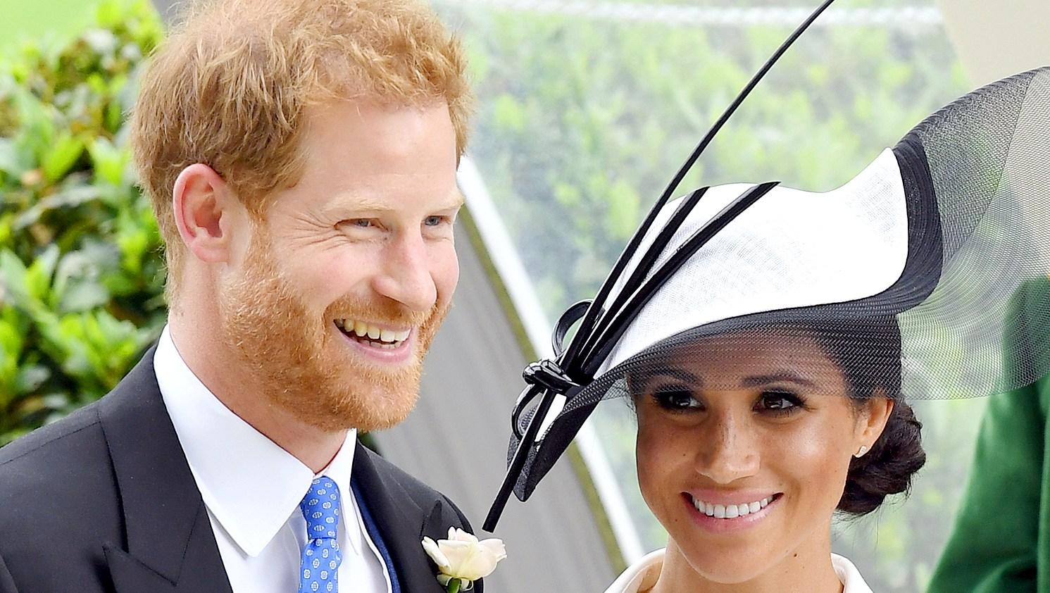 prince-harry-duchess-meghan-pregnant