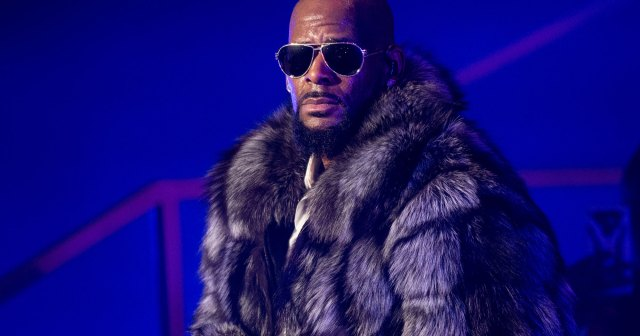R. Kelly Found Guilty of Rape, Sex Trafficking and Racketeering, Facing Life in Prison.jpg