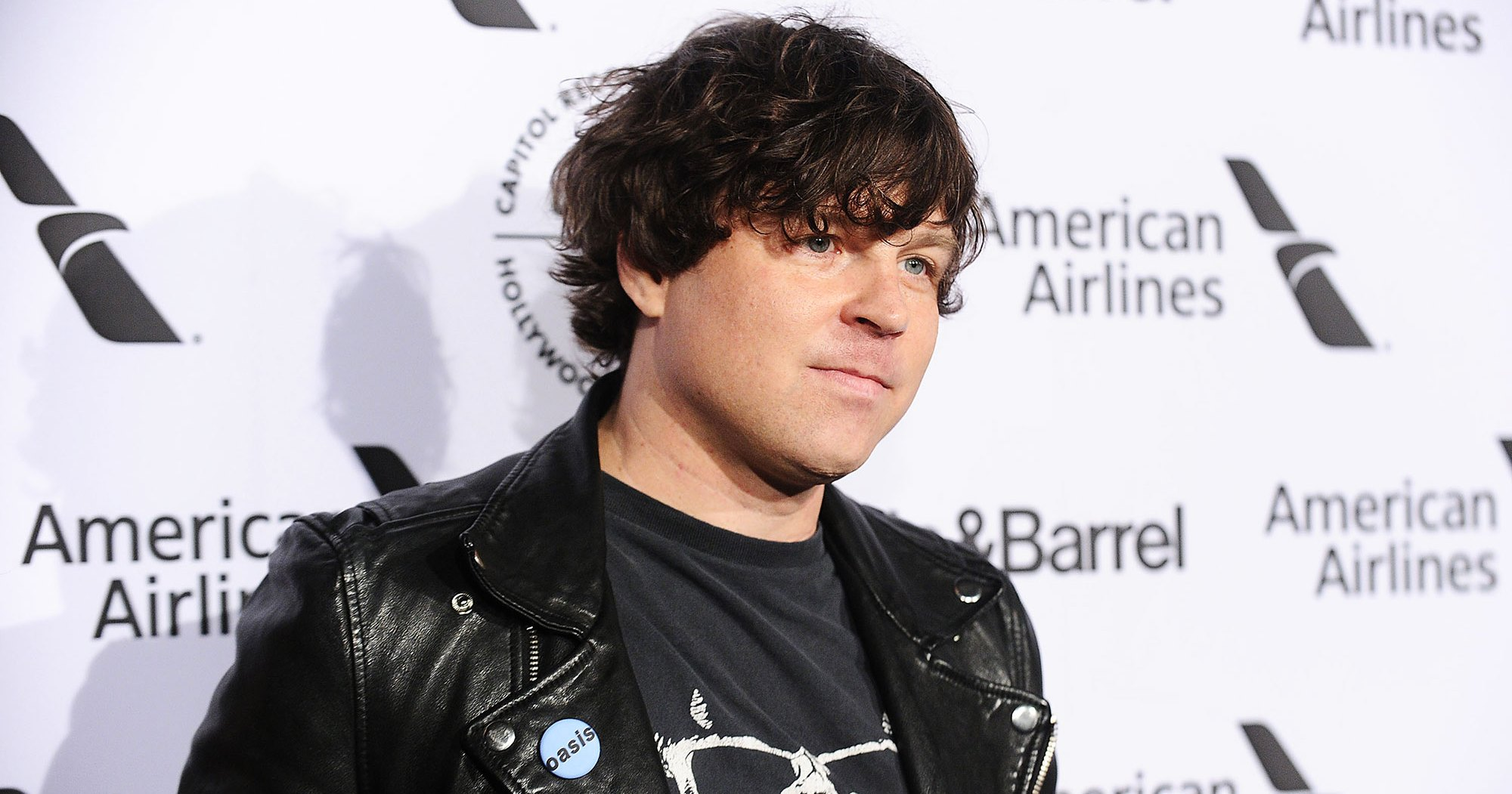 Ryan Adams: My Marriage to Mandy Moore Was 'Doomed From the Start'