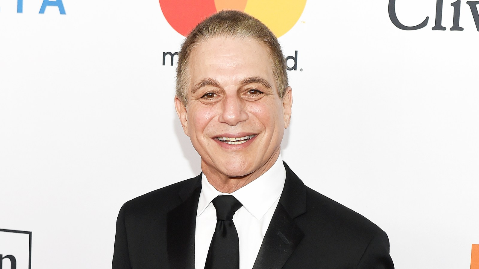 Tony Danza Reveals What Hollywood Adventure Changed His Life
