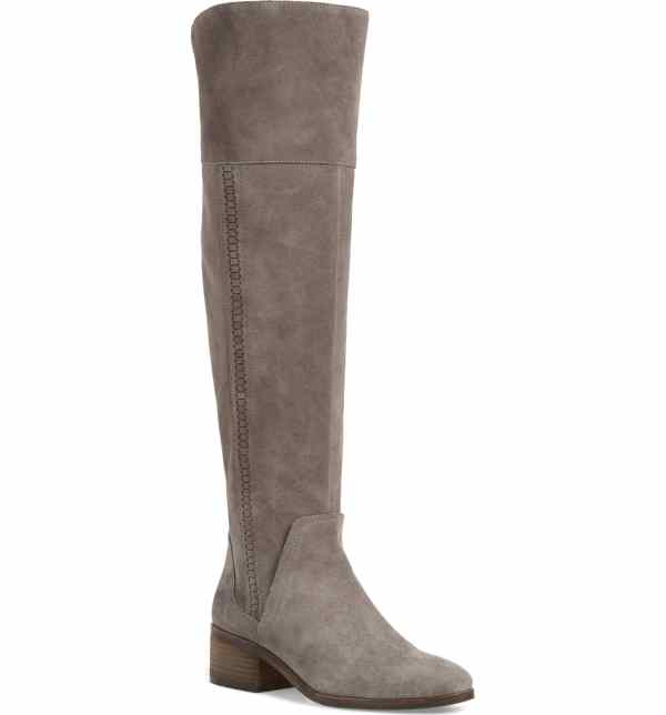 Vince Camuto Over-knee Boots Nordstrom