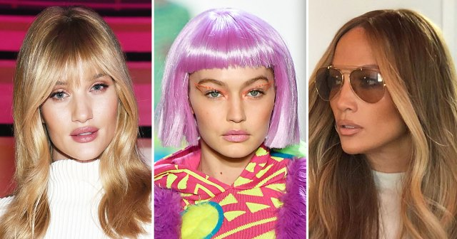 Wigging Out! Stars Are Mixing Up Their Hair Looks With Wigs.jpg