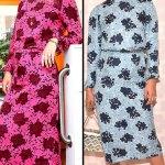 Who wore it better?Priyanka Chopra Vs Olivia Wilde