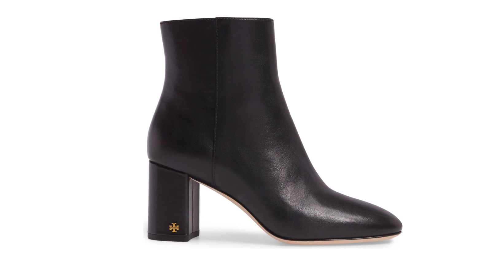2dca68900327 Nordstrom Sale  Shop Tory Burch Brooke Booties for 50 Percent Off