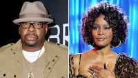 Bobby-Brown-Sues-Over-Whitney-Houston-Documentary