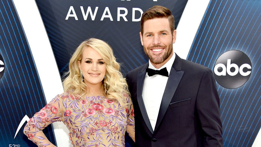 Carrie-Underwood-Mike-Fisher-pregnant-clothes