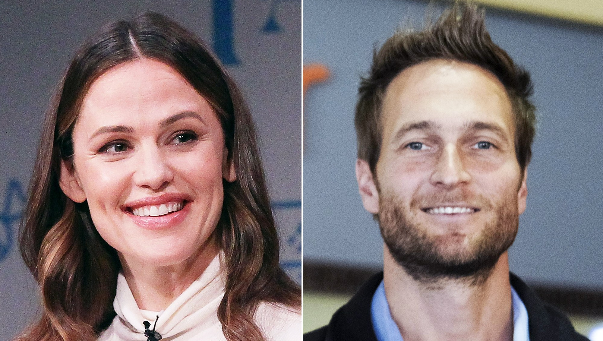Jennifer Garner and Boyfriend John Miller Are Planning a 'Romantic Getaway' for Christmas