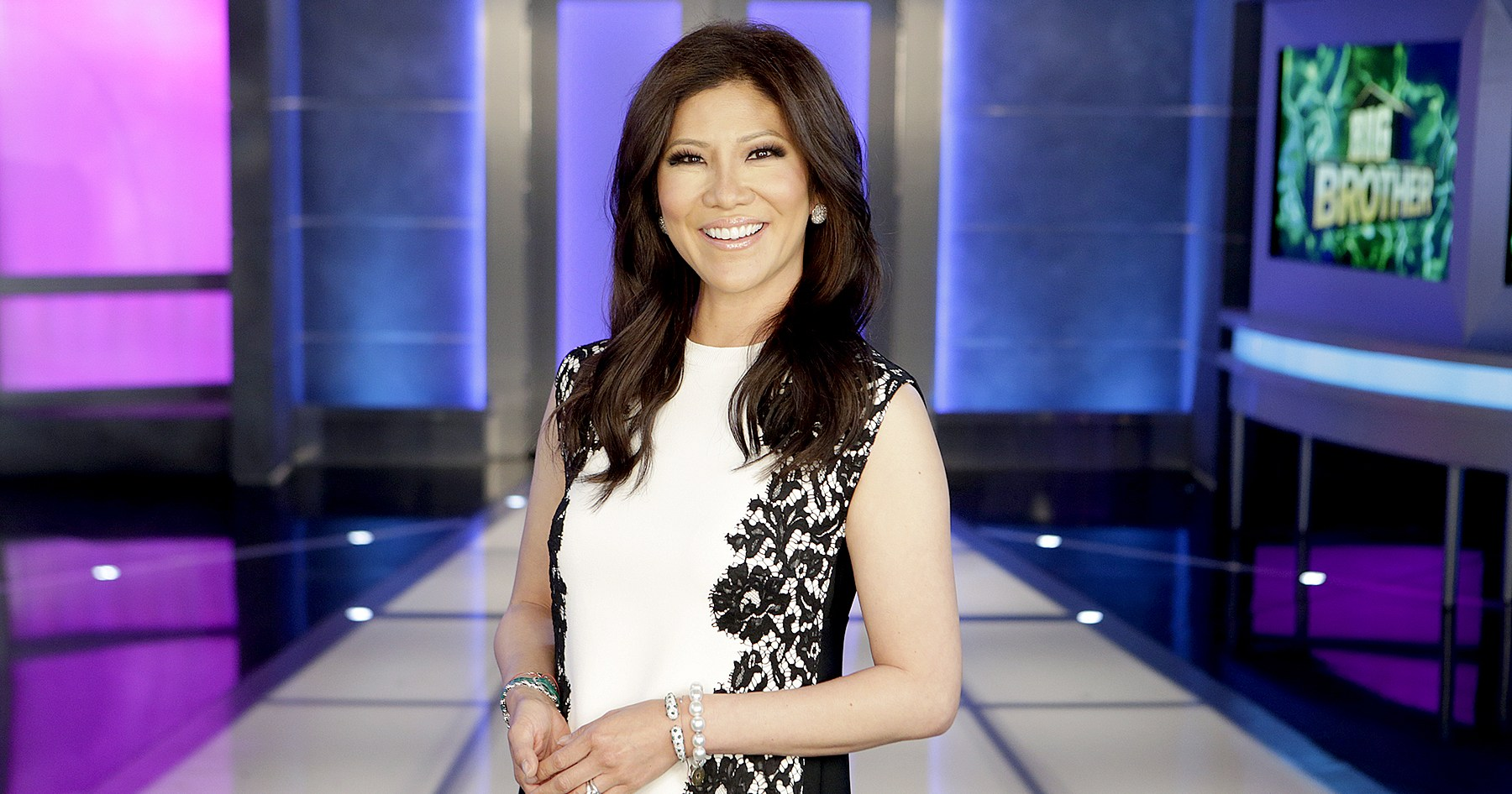 Julie Chen Is Returning as 'Celebrity Big Brother' Host After Husband Les Moonves' CBS Exit