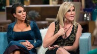 Kelly Dodd Says She Won't Return to 'RHOC' With Vicki Gunvalson After Cocaine Allegations: 'I'm Out'