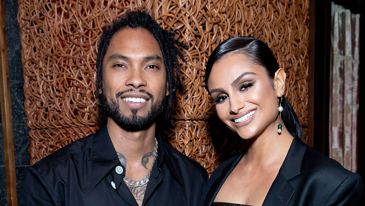 Miguel-and-Nazanin-Mandi